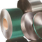 Hot Melt Aluminum Foil Mylar Tape